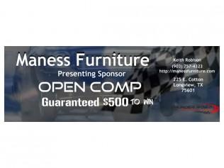 Maness Furniture